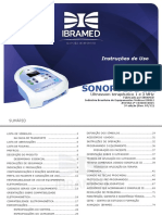 manual sonopulse 3 imbramed.pdf
