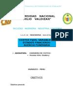 Primer Trabajo Del Proyecto_funeraria_tefy
