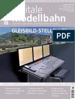 Dimo Digital e Modell Bahn 012016