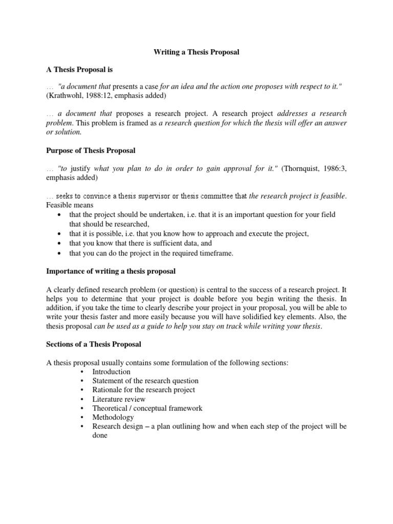 Call Center Representative Cover Letter Sle Customer