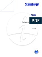 grid_rm