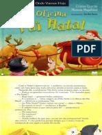 Aoficinadopainatal