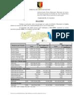 PPL-TC_00034_10_Proc_03581_09Anexo_01.pdf