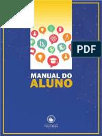 Manual Aluno 2015