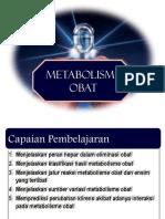 Metabolism Obat.pdf