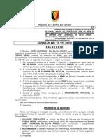 APL-TC_00277_10_Proc_02621_09Anexo_01.pdf