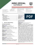 DOE-TCE-PB_46_2010-04-14.pdf