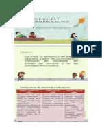 Documentos Admnistrativos
