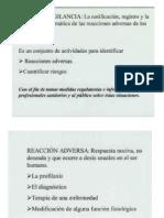 EFMPII-06-FARMACOVIGILANCIA