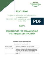 fssc22000_part1_v3.2_2015