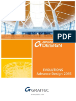 AD-What-is-new-2015-FR.pdf