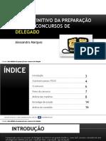 Guia+definitivo+da+preparação+para+concursos+de+Delegado+de+Polícia