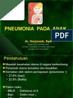 Pneumoni_anak 2009