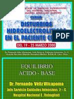 Acido Base 1