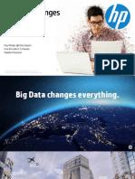 1. Haven Big Data Platform