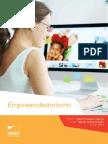Livro_Empreendedorismo.pdf