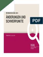 Aenderungen-Schwerpunkte-Revision-ISO-9001-2014.pdf