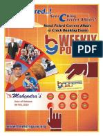 Weekly Pocket Eng 01 Feb 06 Feb