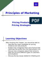Chapter 11..marketing