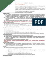 Documents.tips Subiecte Finanaciar Rezolvate