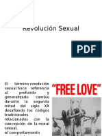 Presentacion Sexualidad UTEG