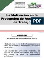 UNIDAD VI SI-MOTIVACION.pdf