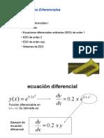 ecuaciones diferenciales-3
