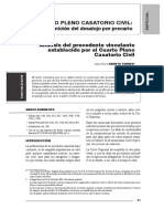 CUARTO_PLENO_CASATORIO_CIVIL.pdf