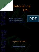 03.Tutorial Xml2