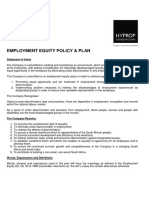 ee-policy-plan-2015.pdf