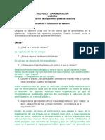 Plantilla Actividad 7 Unidad 4 Dialogica