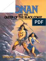 GURPS - CONAN - THE QUEEN OF THE BLACK COAST.pdf