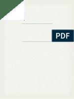 Propuesta de Manual de Organización Para La