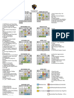 vhs master site calendar 2015-16 v1 8