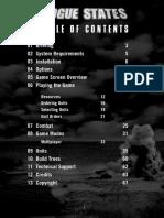 Rw Rogue States Manual