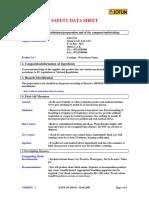 Stucco.pdf