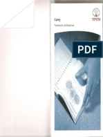 vnx.su-camry_v50_Руководство_для_владельца.pdf