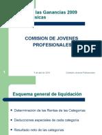 Presentacion IIGG PF