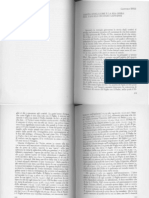 Schlier Gesù rivelatore e la sua opera nel Vangelo di Giovanni pdf