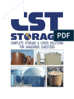 Anaerobic Digester Brochure v2 Low Res (2)