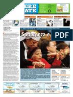 Corriere Cesenate 06-2016