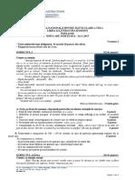 Limba şi literatura română subiect și barem (1).pdf