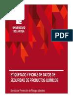 curso_etiquetas9
