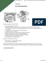 Manuales Gratis de Reparación y Servicio Para Autos de La Marca Peugeot 106 206 306 406 806