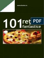 22892017 101 Retete Fantastice