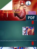 Farmacos Cardiacos