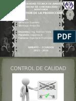 CONTROL DE CALIDAD fabri.pptx