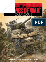 FOW Catalogue PDF