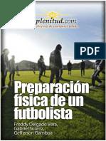 Preparación-física-del-futbolista.pdf