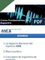 Principios_Fundamentos_Espectro_27072012.ppsx